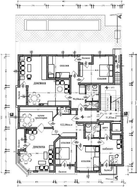 Duplex Home Plans atelier d architecture immeuble dondoukov sofia 5ko fr
