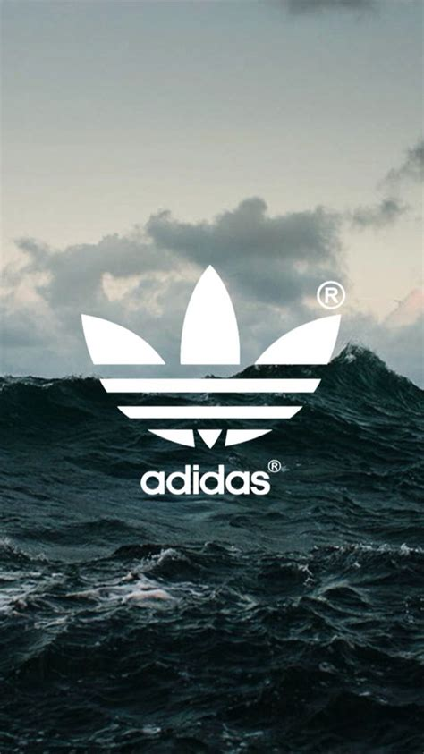 wallpaper adidas nike 1111 best wallpaper images on pinterest background