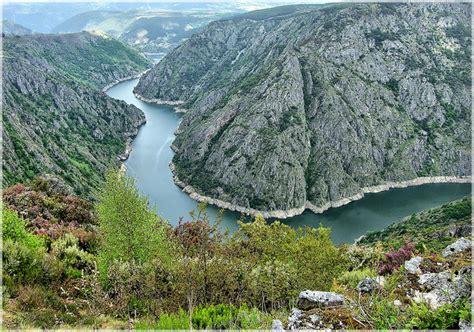 imagenes impresionantes de galicia 12 lugares curiosos de galicia que tal vez desconoc 237 as