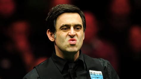 o sullivan ronnie o sullivan passes up chance of 147 as prize money