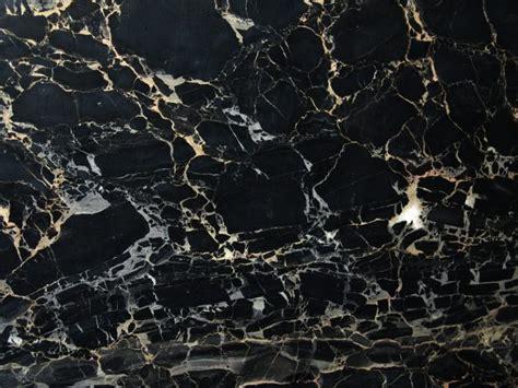 Marble Wallpaper Hd Collection Pixelstalk Net Black Marble Wallpapers Hd Pixelstalk Net