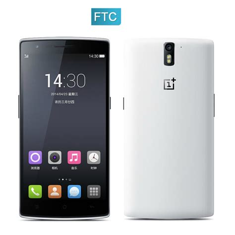 one to one mobile aliexpress buy original oneplus one oneplus one 4g