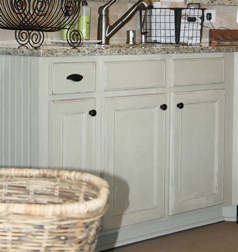 how to chalk paint kitchen cabinets jen joes design harmony chalk paint kitchen cabinets jen joes design
