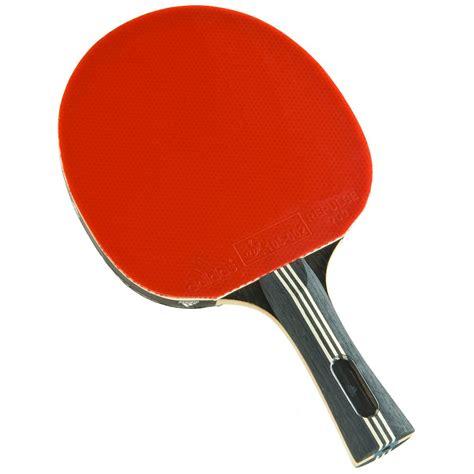 Table Tennis Bat by Adidas Tour Carbon Table Tennis Bat Sweatband