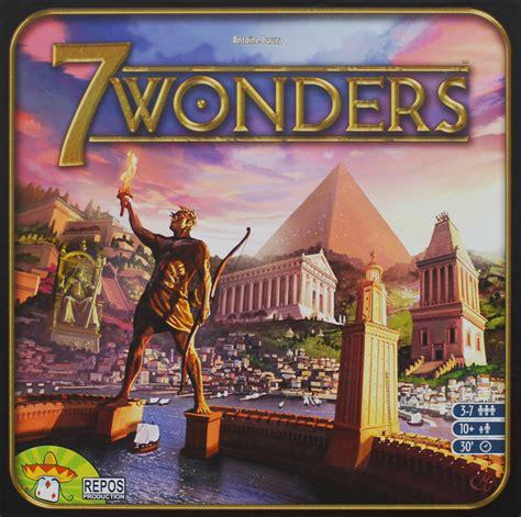 7 wonders at mighty ape nz