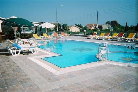 sunshine appartments sunshine apartments sidari corfu hotel reviews tripadvisor