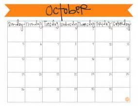 is there a calendar template in word october 2015 calendar word 2017 printable calendar