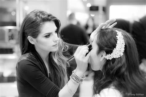Becoming A Mac Makeup Artist by How Much Does A Mac Makeup Artist Make At Macy S Mugeek Vidalondon