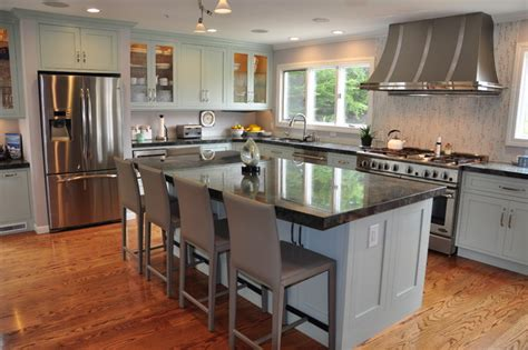 30 cool style kitchen designs