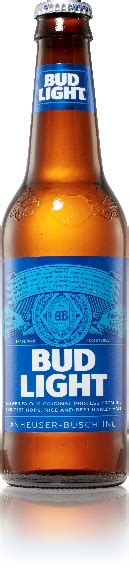 Bud Light Label by Is Bud Light S New Label Packaging Effective Print Promo