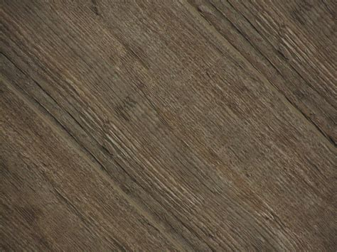 Laminate Flooring Manufacturers Laminate Flooring Manufacturers Usa Best Laminate Flooring Ideas
