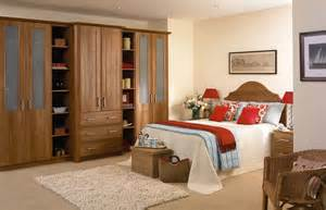 Where To Buy Replacement Kitchen Cabinet Doors beaded brisbane wardrobe doors in medium walnut by homestyle