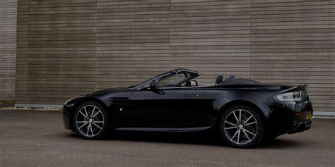 Aston Martin Vantage Roadster Price by Aston Martin Vantage Roadster Price Fiat World Test Drive
