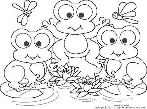 free coloring pages of october is here