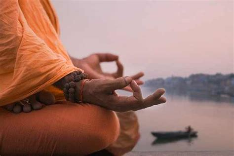 imagenes om yoga the meaning of hasta hand mudras intuitive flow