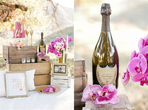 Wedding Anniversary Ideas In California by Creative 5 Year Wedding Anniversary Shoot Southern