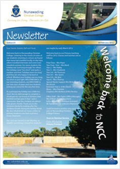 Afnia Top Azhima 2 1000 images about digital newsletters on newsletter templates pharmacy school and