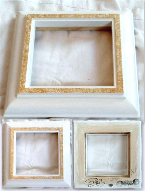 cornici barocche per specchi cornici cornice barocco dautore firmata lucida