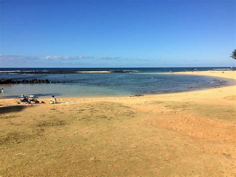 airbnb boats hawaii my airbnb experience in kauai hawaii