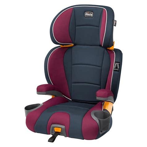 car seat at target chicco 174 kidfit 2 in 1 booster car seat target
