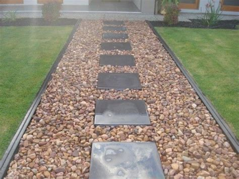 Is Landscape Edging Necessary 1000 Ideas About Plastic Garden Edging On
