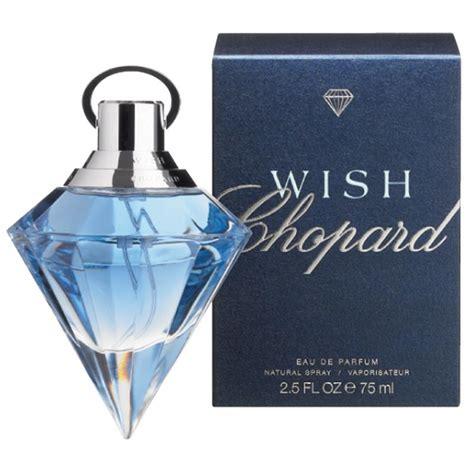 buy chopard wish eau de parfum spray 75ml at chemist warehouse 174