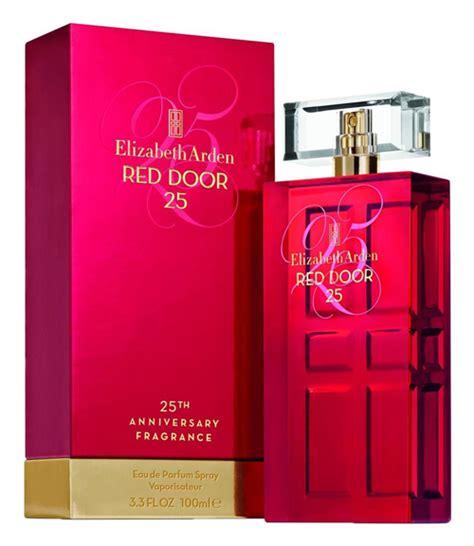 Parfum Original Elizabeth Arden Door elizabeth arden door 25 eau de parfum new fragrances