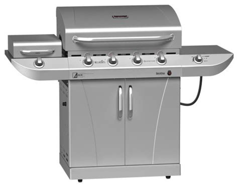 char broil commercial series outdoor sink char broil commercial series 4 burner grill t 47d auto