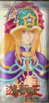 Kartu Yugioh Prior Of The Barrier Common yu gi oh gx tag evolution duel academy yu gi oh