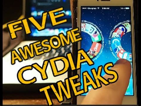 Free Itunes Gift Card Cydia - top 5 ios 7 jailbreak cydia tweaks iphone 5 tested 7 0 4 iphone madiphone mad