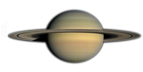saturn surface pressure planet saturn surface temperature pics about space