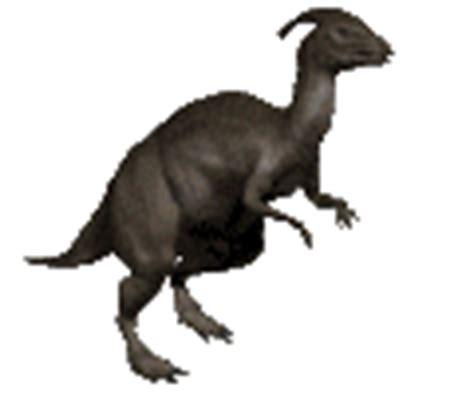 Kaos 3d Dinosaurus T Rex Hitam imagenes de dinosaurios con movimiento