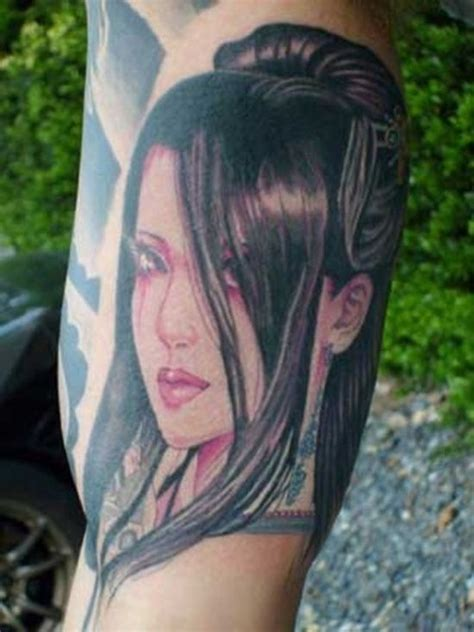 tattoo statistics singapore 30 best images about geisha tattoo designs on pinterest