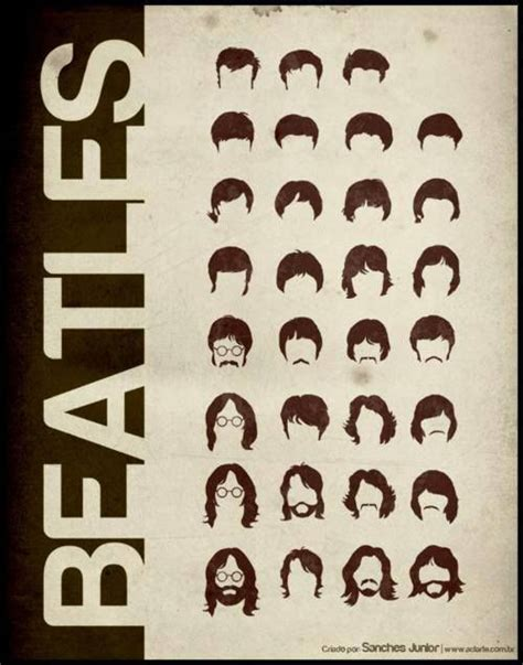 beatles style haircuts beatles hairstyle love is all you need pinterest