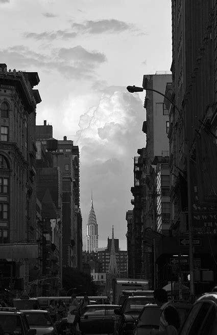 New York Daily Photo: July 2007