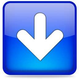 Ebook Cacing panduan cara budidaya budidaya cacing lumbricus cacing