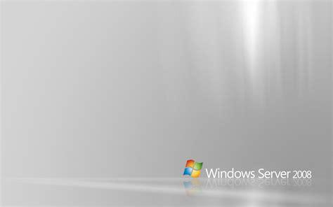 wallpaper for windows server windows server wallpapers wallpaper cave