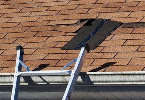 roof leak repair tips bob vila