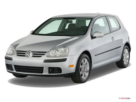 2008 volkswagen rabbit prices reviews and pictures u s news world report