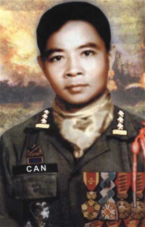 Armchair Generals The Arvn Generals Armchair General And Historynet Gt Gt The