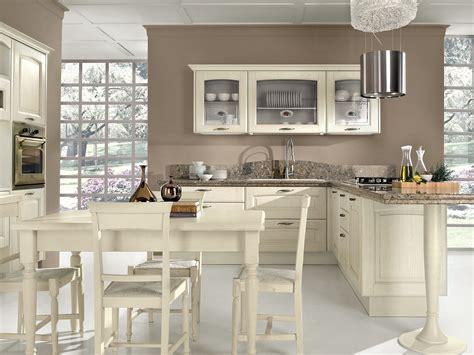 spinello mobili decap 233 kitchen by cucine lube