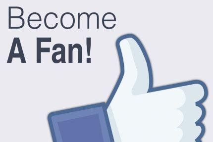fan page liker consejos para publicar en tu fan page de