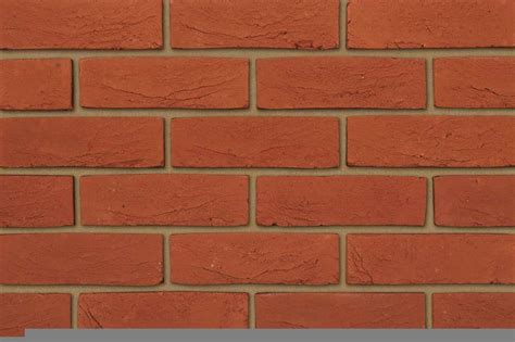 Handmade Brick Manufacturers - ibstock kingston handmade restoration brick a4354a