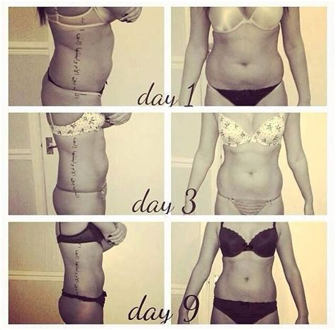 Forever Clean 9 Detox Results by C9 Testimonials Inbox Me Https M