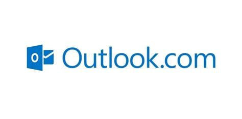 microsoft s outlook and office 365 services