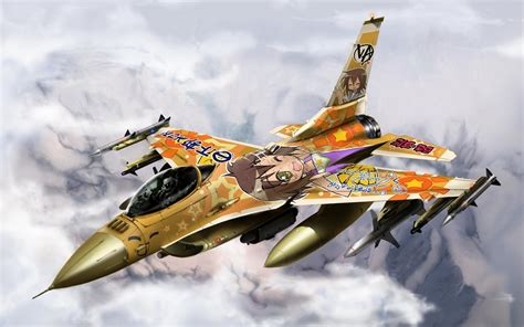 tutorial gambar pesawat gambar gambar pesawat wallpaper pesawat