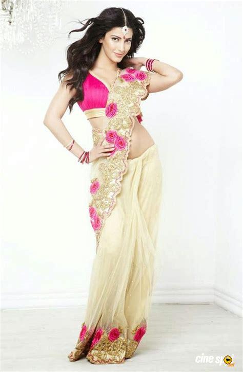 New Photos by Shruti Haasan New Photo Shoot 4