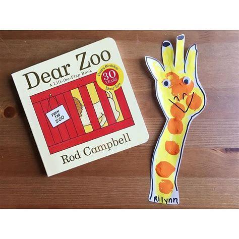 themes of zoo story 25 best ideas about dear zoo on pinterest dear zoo book