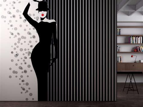 black and white washable wallpaper washable vinyl wallpaper black white vagabond collection