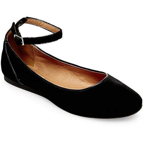 Kiddo Flat 592 By C Boutique 17 best ideas about black ballet shoes on